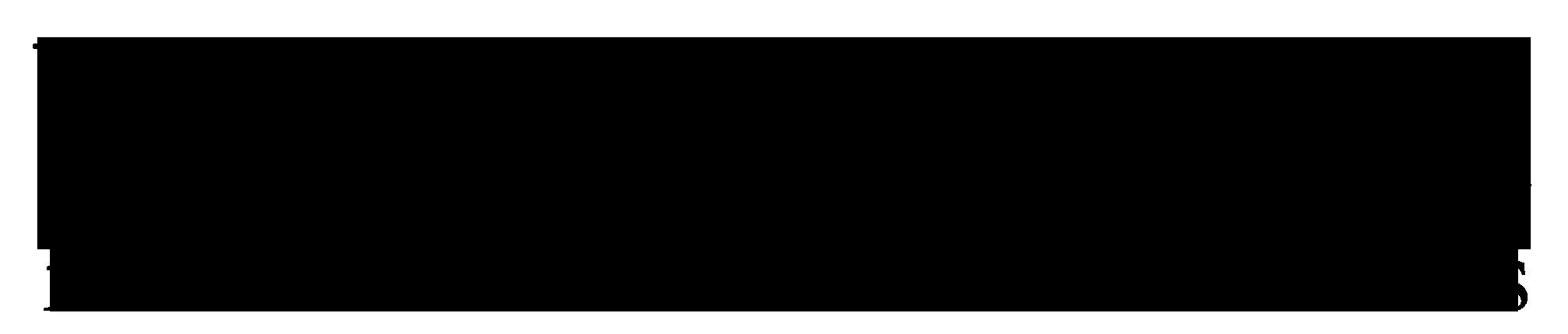 Paula Monaghan Logo